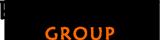 pdcharrisgroup.com