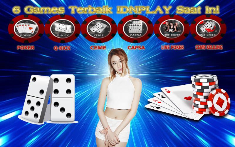 5 Metode Bermain Poker Online Untuk Senantiasa Menang